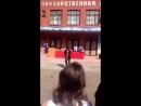 Neks Breezy Despacito ЯГСХА version mp4