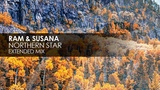 RAM &amp Susana - Northern Star