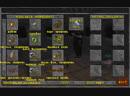 TES II Daggerfall: создание зелий (на примере Тёмного Братства)