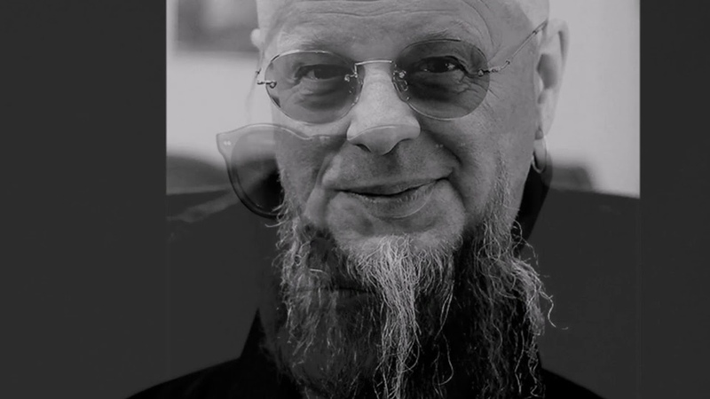 Борис Гребенщиков - Сякухачи