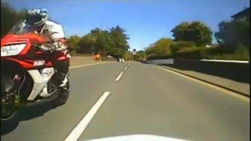 Экстрим гонки на мотоциклах (самый кровавый спорт).mp4