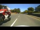 Экстрим гонки на мотоциклах самый кровавый спорт.mp4