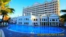 Kamelya Fulya Hotel Aqua, Antalya, Side, Turkey