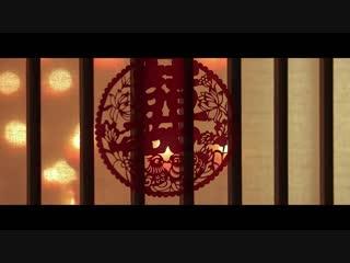 【HD】許詩茵(SING女團)-白衣少年MV [Official Music Video]官方完整版MV