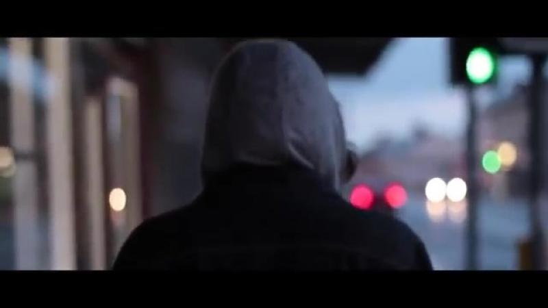 Uriah Heep - Take Away My Soul (Official Music Video)
