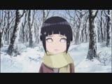 F TV Naruto x Hinata - T