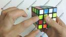 Как собрать кубик Рубика 4х4 - Схема сборки от Кубомаркет и Alex Ti