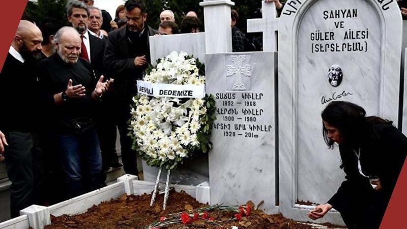 Թուրքիան՝ սաուդցի լրագրողի սպանությունի