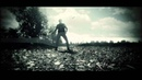 ELEKTRADRIVE - Dirty war of bloody angels - Official Music Video