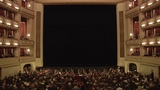 Elektra - Wiener Staatsoper- Nina Stemme - Premiere 29.03.2015