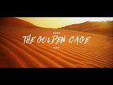 Henry Saiz &amp Band 'Human' - Episode 4 'The Golden Cage (Dubai)'