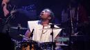 Paa Kow Band - The Way I Feel / CookPot