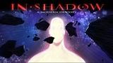 IN-SHADOW - A Modern Odyssey - Animated Short Film