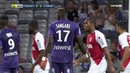 Ibrahim Sangare vs AS Monaco (H) 18/19