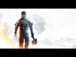 Dead Space 3 Прохождение #2