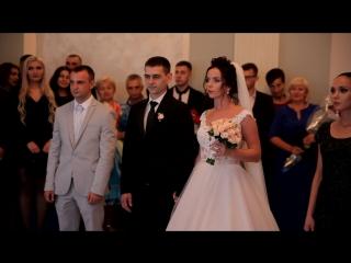 Andrey + Olga 15.09.2018.mp4