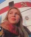 Катя Басова фото #38