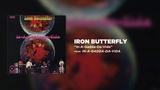 Iron Butterfly - In-A-Gadda-Da-Vida (Official Audio)