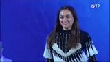 Наталия Гулькина - Дискотека (Концерт Хиты ХХ века. Эфир 09.03.2019 ОТР)