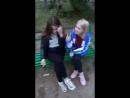 Елизавета Бублик - Live