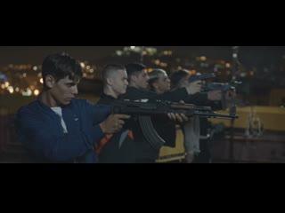Пираньи Неаполя (2019) Трейлер