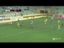 Istra 1961 - Hajduk 2-4, Sazetak (1. HNL 2018/19, 8. kolo), 23.09.2018. Full HD