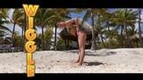BUBBLE AND WINE Dj Hard2Def ft. Bay-C LUCIA MUZO @luciayseapago