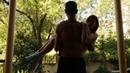 Cálido Lehamo Spaced Out Family - Todo Free VIDEO