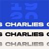 Charlie's / Barbershop в Липецке