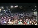 OMEGA+Scorpions(Klaus Meine&ampRudolf Schenker)1994.09.03.avi