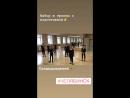 Группа Дети 5 7 лет Эстрадный танец