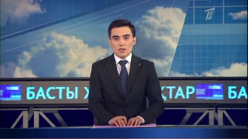 Қарағанды тұрғындары шұрық-тесік жолдан әбден мезі болғанын айтады
