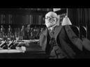 Зигмунд Фрейд и история психоанализа (рассказывает философ Элизабет Рудинеску) pbuveyl ahtql b bcnjhbz gcb[jfyfkbpf (hfccrfpsdft