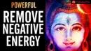 POWERFUL Shiva Mantra To Remove Negativity HARA HARA BOLE NAMAH SHIVAYA