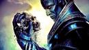 Люди Икс: Апокалипсис HD 2016