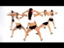🎥 Нереально красивый танец 💃 | M E N ' S | T.H.O.U.G.H.T.S | ™