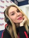 Мария Шекунова фото #2