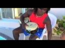 MEIA NOITE Percussion Brasil