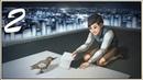 A Bird Story ★ 2: Мечты