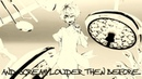 【VOCALOID 3】Hyperdontia (Sharkie-P Remix)【CUL】 Inst VSQx
