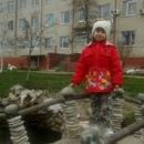 Нина Костюхина фото #31