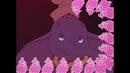 El - Pinkphony Dumbo 1941