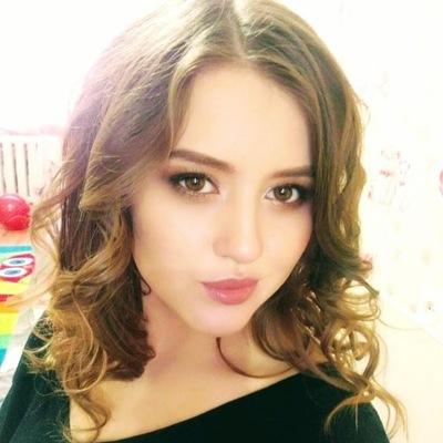 Алия Станиславская