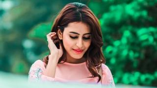 High Rated Gabru l Crazy Crush Love Story(Latest) - Guru Randhawa Hit Songs - New Hindi Punjabi Mix