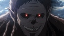 Reiner and Zeke Titan Transformation | Attack on Titan Season 3 Part 2「進撃の巨人 Season 3 Part.2」