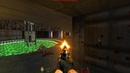 Doom the Way id Did – Lost Episodes | E5M0: Starport | Bonus Episode [Brutal Doom v21 RC2b]