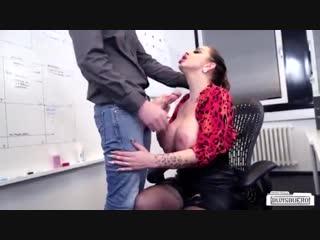 Slut face - big ass butts booty tits boobs bbw pawg curvy mature milf