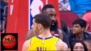 LA Lakers vs Houston Rockets 1st Qtr Highlights | 01/19/2019 NBA Season