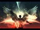 432Hz - Angelic Sleep Music | Heal While You Sleep - Singing Angels Ambient Piano | Angelic Music