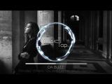 Da Buzz - Wonder Where You Are (Anton Ishutin Remi